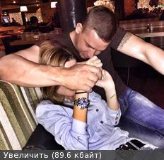 Borodina-new-boyfriend-2