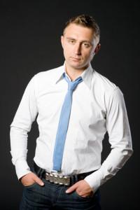 Александр Пичуев