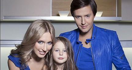 Vitas-family