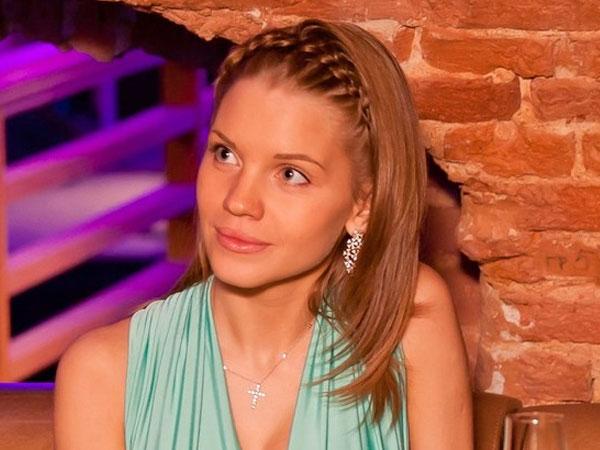 Екатерина Сафронова и Александр Кержаков: судебные тяжбы продолжаются