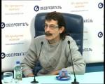 Борис Барский