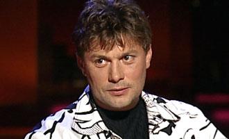 Сергей Белоголовцев