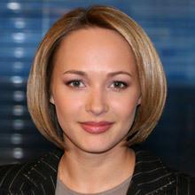 Валерия Кораблева
