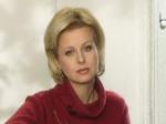 Валентина Пиманова