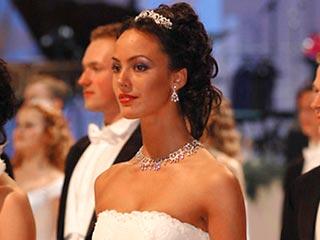 Софья Аржаковская 2006год