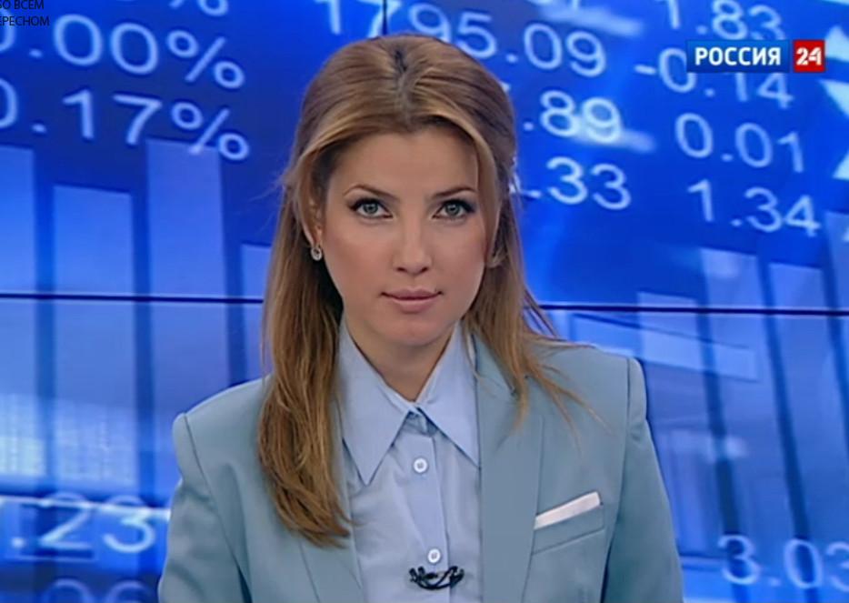 bondareva-maria-3
