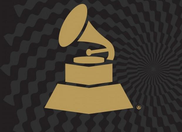 Премия Грэмми 2015: победители