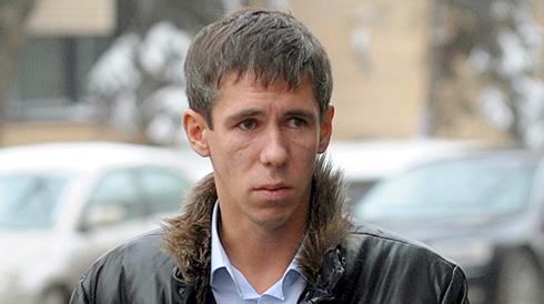 Уголовное дело актера Алексея Панина
