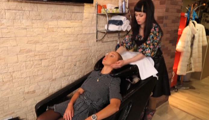 «Битва салонов» с Жанной Бадоевой — новое шоу на телеканале «Пятница!» (видео)