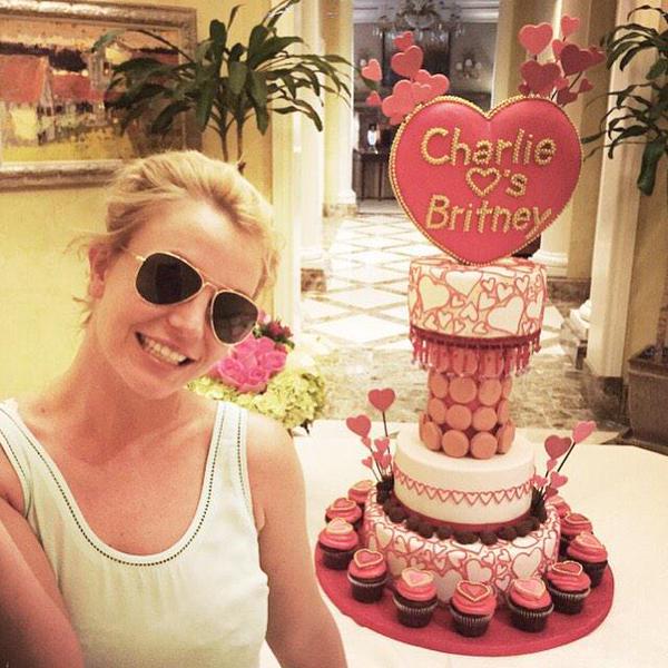 Britney-Charlie-1