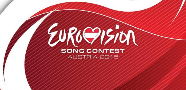 «Евровидение-2015»: на голосование могут влиять хакеры