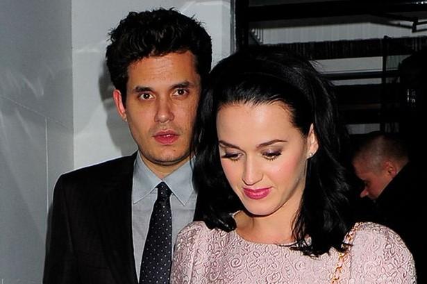 Katy-Perry-and-John-Mayer