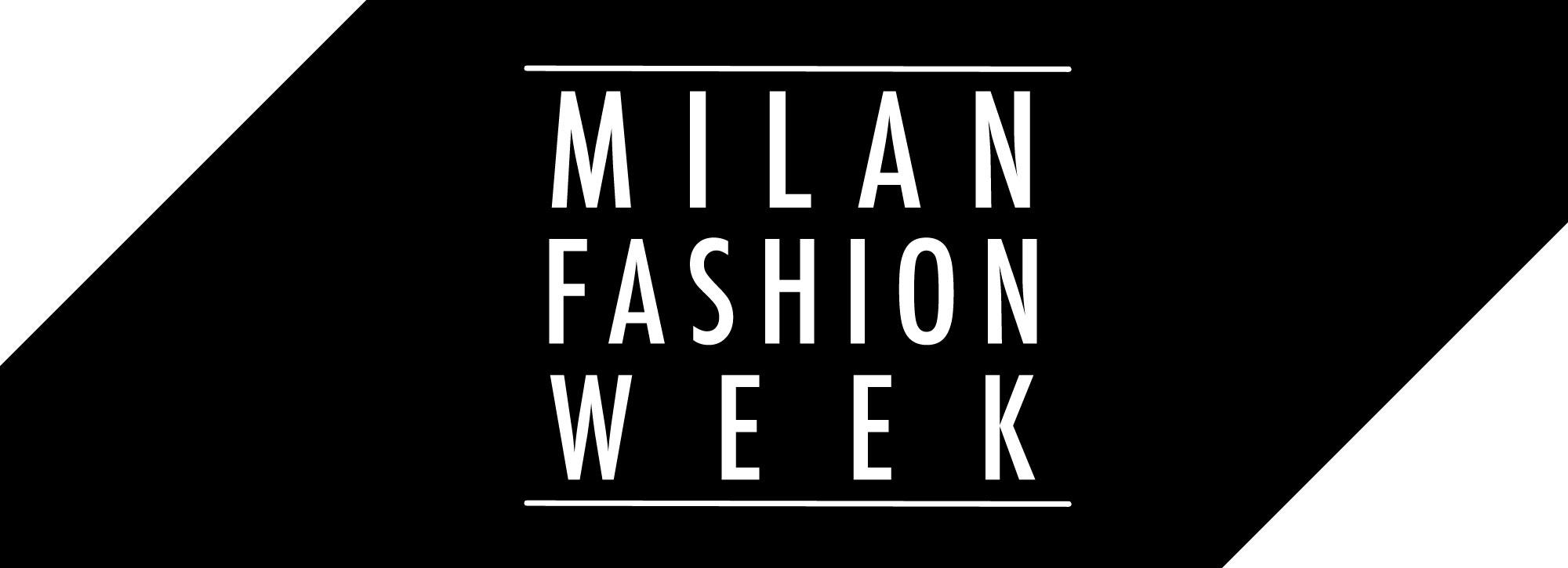 Неделя моды в Милане 2015, продолжение: модные показы осень-зима 2015-2016, видео