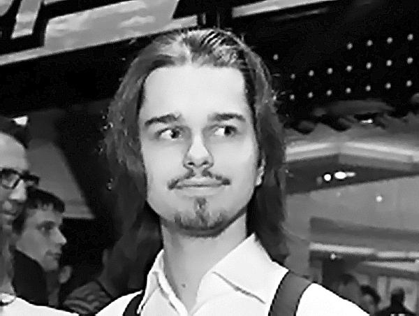 Пасынок Сергей Безрукова Андрей Ливанов найден мёртвым