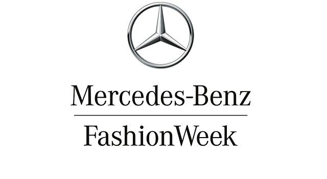 Неделя моды Мерседес-Бенц Нью-Йорк 2015: модные показы сезона осень-зима 2015-2016, видео