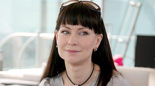 Нонна Гришаева изменяет супругу?