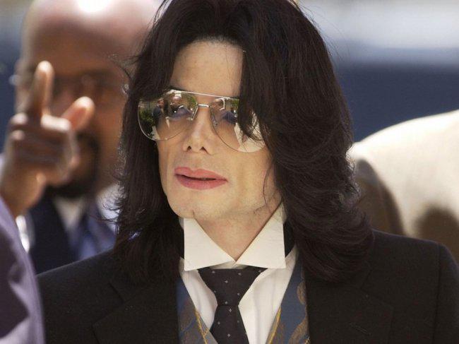 Майкл Джексон: судебные иски после смерти