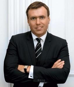 Бывший муж Жанны Немцовой, Дмитрий Степанов
