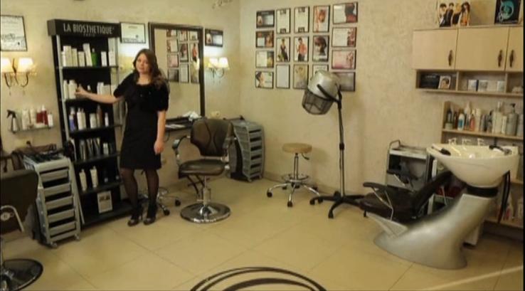 «Битва салонов»- выпуски в Екатеринбурге 2, Владивостоке и Хабаровске, видео