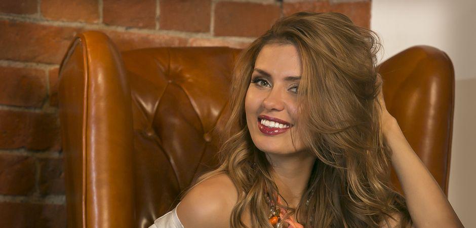 Виктория Боня выиграла суд с «Лайф Ньюс» или «Ньюс медиа» (Lifenews media)
