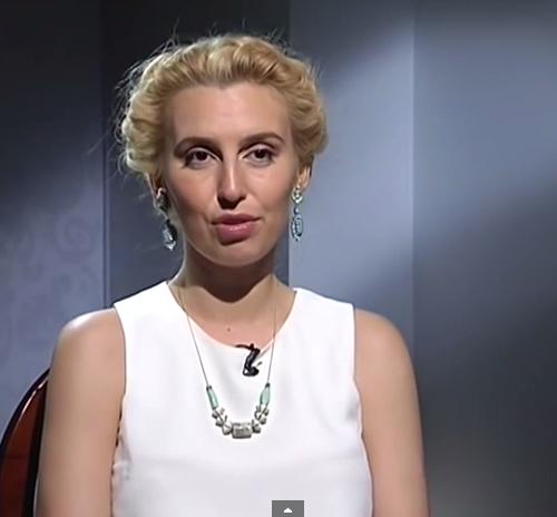 Hodakovskaya-Diana-2