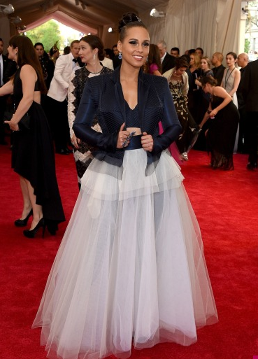 Met-Gala-2015-Alicia-Keys