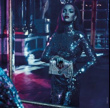 Rihanna-for-Dior-1