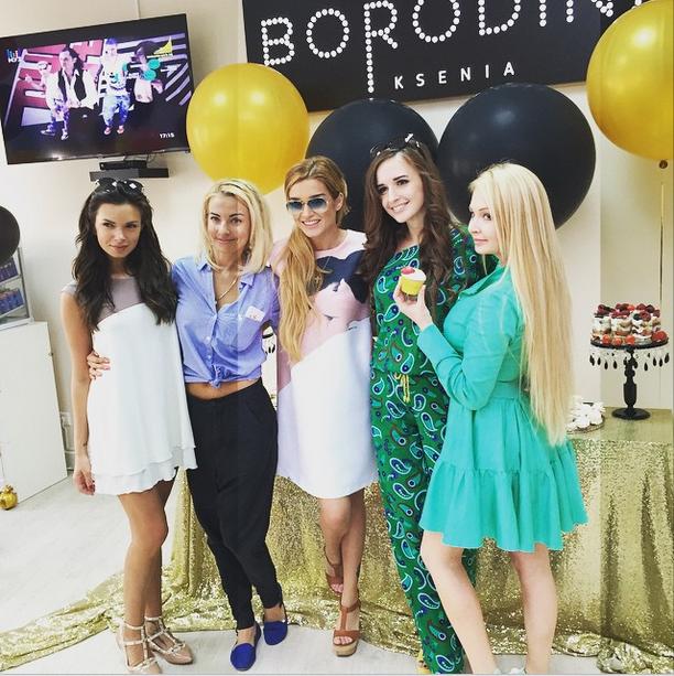 Borodina-salon-1