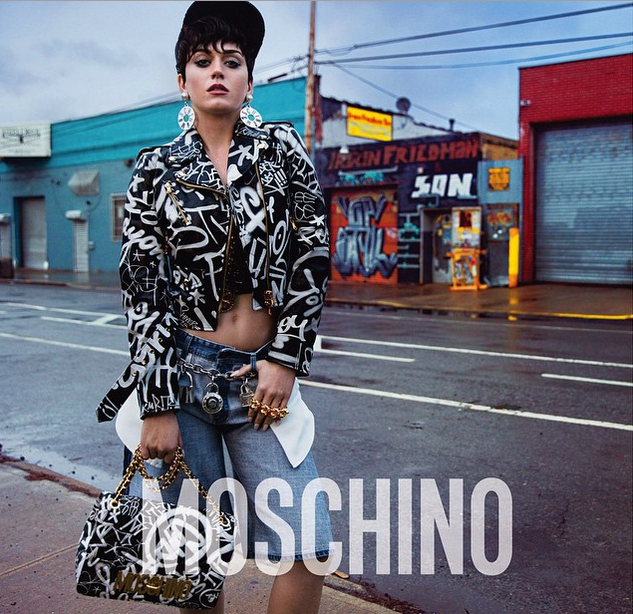 Katy-Perry-Moschino-2015-2