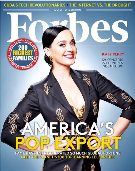 Katy-perry-Forbes-cover