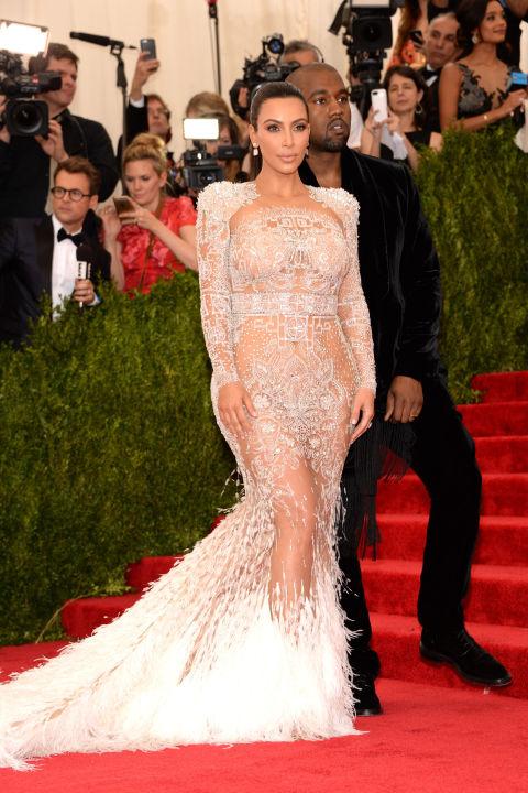 Kim-Kardashian-2015-MetGala