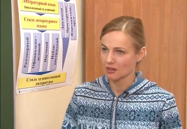 Елена Кизякова — семья автора проекта «У вас будет ребёнок»