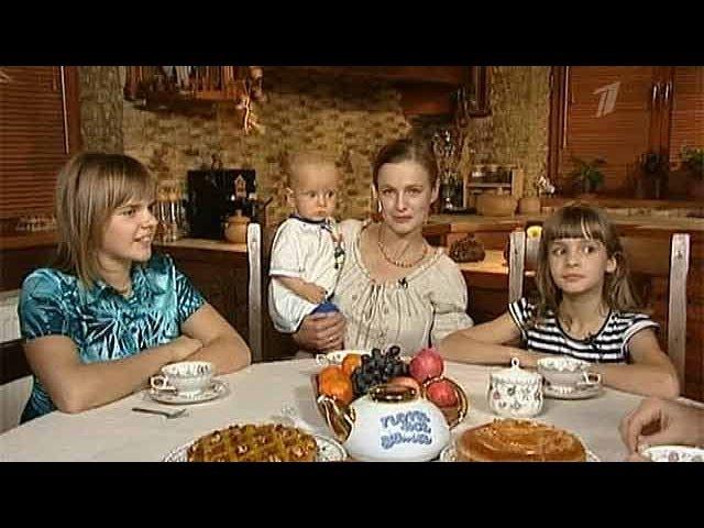 Kizyakova-Elena-deti