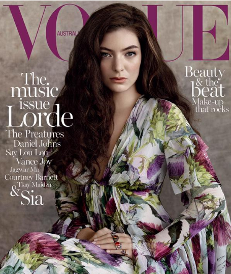 Lorde-Vogue-cover