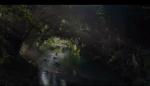 Мир Юрского периода, кадр из фильма фото