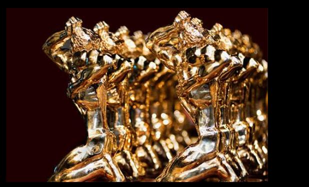 ТЭФИ 2015 победители дневного эфира: «Модный приговор», «Биатлон с Дмитрием Губерниевым», Анастасия Чернобровина