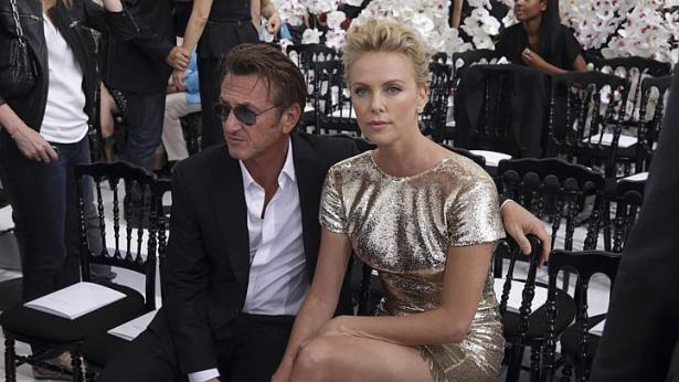 sean-penn-and-charlize-theron-2015