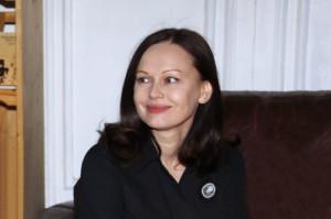 Фото Ирины Безруковой