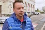 """Алексей Серов """"Дискотека Авария"""" фото"""