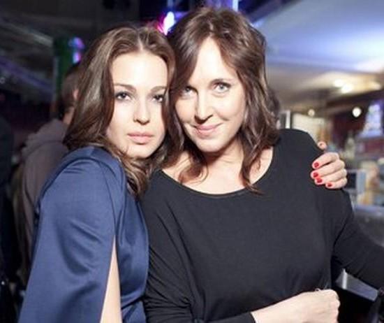 Adnia-Ditkovckite-Tatiana-Lutaeva
