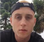 Честер Хэнкс, сын Тома Хэнкса, фото из Инстаграма