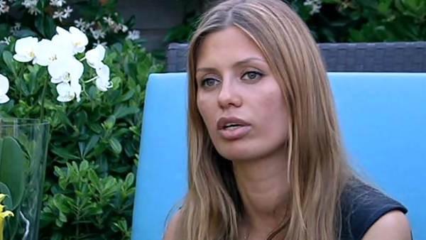 Виктория Боня выиграла апелляционный суд против Лайфньюс