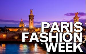 Парижская неделя моды весна-лето 2016