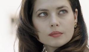 Фото актрисы Юлии Снигирь