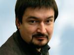 Ильдар Жандарев фото