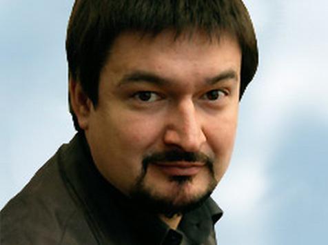 Zhandarev-Ildar-1