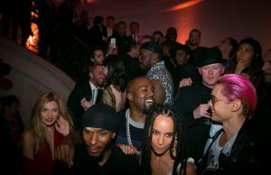 Paris-Vogue-party-guests
