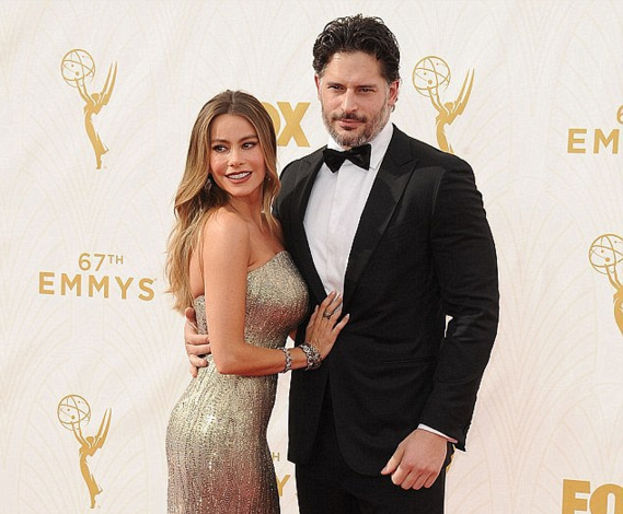 Sofia-Vergara-Joe-Manganiello-2