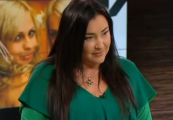 lolita-milyavskaya-show-NTV