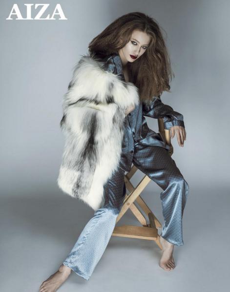 Aiza-Dolmatova-fur-coat-coolection-1